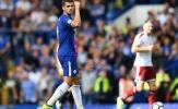 Những cầu thủ tâm điểm vòng 2 Premier League: Nữa nhé tân binh
