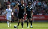 PHÂN TÍCH chuyển nhượng: Vì sao Man City muốn Jonny Evans?