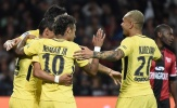 02h00 ngày 21/08, PSG vs Toulouse: 'Hoàng tử' chào sân