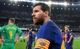 1h45 ngày 21/08, Barcelona vs Real Betis: Trận chiến sau đại họa