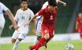 5 điểm nhấn U22 Việt Nam 4-0 U22 Philippines: Ngả mũ trước Công Phượng