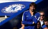 Điểm tin tối 20/08: M.U sắp có siêu tiền đạo; Chelsea chốt 5 mục tiêu, giá 200 triệu bảng