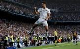 Điều khoản cực sốc trong bản hợp đồng mới của Real với Marco Asensio