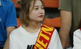 Hotgirl Việt tại Malaysia phát sốt với pha solo ghi bàn  của Công Phượng
