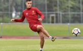 Quan điểm chuyên gia: Để đến Barca, Coutinho phải gây áp lực lên Liverpool