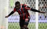 Sao Ligue 1 lên tiếng trước tin đồn đạt thỏa thuận với Barcelona