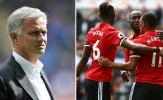 TIẾT LỘ: Bí quyết giúp Man Utd khởi đầu như mơ