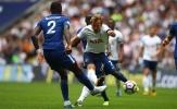 5 điểm nhấn Tottenham 1-2 Chelsea: Khủng hoảng là khủng hoảng nào?