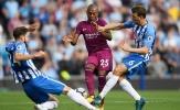 Góc nhìn ngược Man City vs Everton: Pep gặp 'khắc chế cứng'