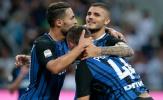 Sau vòng 1 Serie A: Người Italia có thể mơ