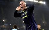 10 thống kê ấn tượng về 'kỉ lục gia 200' Wayne Rooney