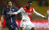 Điểm tin tối 22/08: Milan khoá sổ chuyển nhượng; Monaco tính gây sốc với Martial