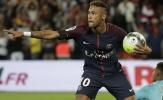 Barca thông báo khởi kiện, Neymar đáp trả thế nào?