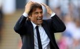 Câu chuyện Conte bị sa thải và người thay thế ông ở Chelsea