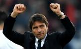 Điểm tin tối 23/08: Chi 54 triệu bảng, M.U sẽ có tân binh chất; Chelsea chọn xong người thay Conte?