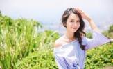'Nữ thần' Instagram Trung Quốc buồn khi sao Bayern bỏ vợ