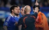 Bốc thăm Champions League: Những màn tái ngộ duyên nợ có thể xảy ra