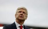 Chuyển nhượng Arsenal: Níu được giấc mơ?