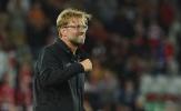Liverpool trở lại C1, HLV Jurgen Klopp không thốt nên lời