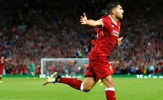 Premier League CHÍNH THỨC có 5 đại diện ở vòng bảng Champions League