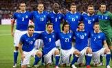 Góc Azzurri: Những chiến binh La Mã trong trận chung kết EURO 2012 nay ở đâu?