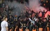 World Cup 2018: người Đức ghê tởm sự quá khích liên quan phát xít của cổ động viên