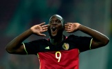 Những chân sút xuất sắc nhất VL World Cup: Lukaku chỉ kém 2 người