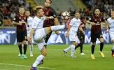 Góc HLV Phan Thanh Hùng: Barca thắng dễ, Napoli và AS Roma thách thức Juventus