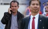 Điểm tin bóng đá Việt Nam sáng 14/09: U18 Việt Nam bị loại, Bầu Đức tiếp tục công kích HLV Hoàng Anh Tuấn