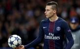 Muốn tiến sâu tại Champions League, PSG phải khắc phục mọi điểm yếu