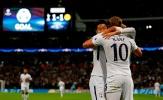 'Nhường' bóng cho đối thủ, chiêu bài mới của Tottenham?