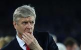 Trước ngày khai màn Europa League: Arsenal và những mối lo toan
