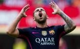 Đại gia Serie A tranh giành 'hàng thừa' của Barca