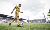 Sassuolo 1-3 Juventus: Super Dybala!
