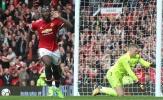 Góc HLV Phan Thanh Hùng: Đáng sợ M.U, Man City; Liverpool hãy quên chức vô địch