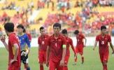 Bóng đá Việt Nam: Tạo phe cánh 'bôi xấu' nhau thế, đủ chưa?