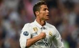 03h00 ngày 21/09, Real Madrid vs Betis: Siêu tiền đạo tái xuất
