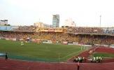 Hà Nội FC thoát cảnh phải thuê sân thi đấu