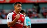 Mourinho ra tay, Man City có nguy cơ mất Sanchez