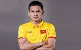 NHM không ủng hộ Kiatisak dẫn dắt tuyển Việt Nam