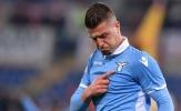 'Xem giò' sao trẻ Serbia, Man City tuyên chiến với Liverpool, M.U