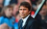 Chelsea được gì và mất gì từ thương vụ Diego Costa?