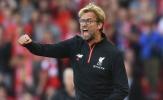 Jurgen Klopp: 'Ai cũng nghĩ chúng tôi là đội tệ nhất Premier League!'