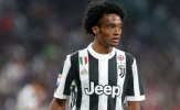 Sao Juventus nói gì sau 'thương vụ hụt' với Arsenal?