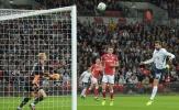 18h30 ngày 23/09, West Ham vs Tottenham: Cơ hội cuối cho Bilic