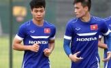 Điểm tin bóng đá Việt Nam tối 23/09: Công Phượng ca ngợi đàn anh Công Vinh
