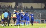 Quảng Nam FC: Bây giờ hoặc không bao giờ