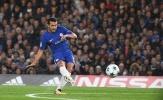 Stoke City vs Chelsea: Bạn chọn kèo nào?