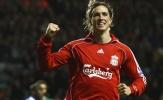 10 ngôi sao có mùa ra mắt Ngoại hạng Anh thành công nhất