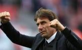 Chelsea đã sẵn sàng, Conte 'tuyên chiến' Atletico Madrid